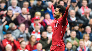 Liverpool strengthened leadership in the Premier League, defeating Sheffield away