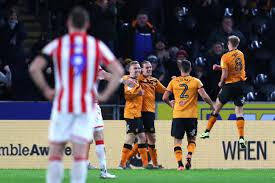 English League - Matchday 10 Championship: Hull City AFC - Sheffield Wednesday FC 1-0 (0-0)
