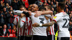 Sheffield United - Leicester. Forecast (K. 1.83) and bets on the Premier League match on August 24, 2019