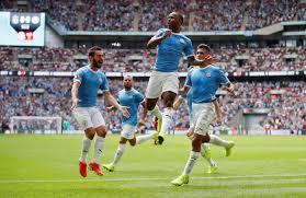 Everton Result - Sheffield Utd, English Championship, matchday 6, Saturday September 21, 2019